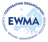 European Wound Management Assocation