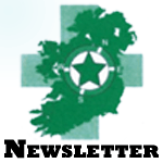 Newsletter WMAI logo