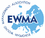 European Wound Management Association