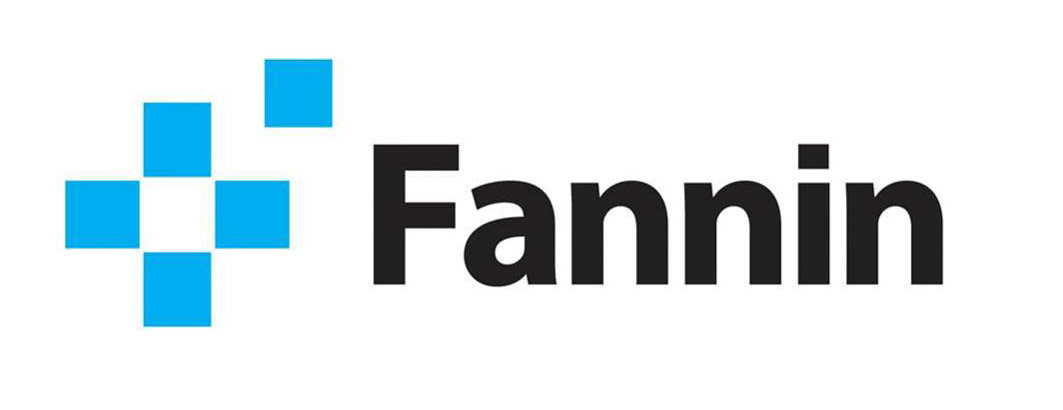 Fannin proud sponsor of WMAI