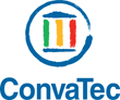 ConvaTec proud sponsor of WMAI