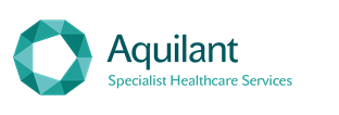 Aquilant proud sponsor of WMAI